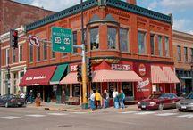 Visit Stillwater Minnesota / Things to do in Stillwater Minnesota