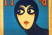Affiches & Fabulous Graphics