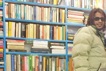 books &.....