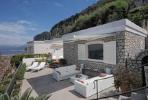 Holiday villa in Capri Island / Book family friendly holiday villa in capri Island at beach ideal for kids from only $250 per night BOOK TODAY.