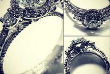 Jewellery of Dreams