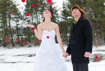 Wedding photography ideas