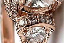 Oblečení - šperky
