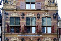 * Groningen *