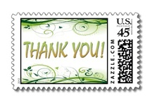Postage Stamps / Here are postage stamps that have a variety of subjects on them.  The are for sale at my many Zazzle store.