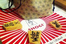 Shogi (chess)