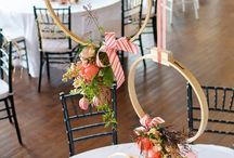 decor / by Andrea Pyle