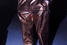 kewl pants