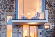 bay' windows inspiration