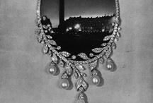 Jewelry adv