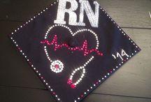 graduation / by Brittney Skop
