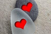 hearts③
