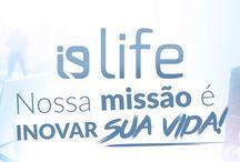 I9 LIFE