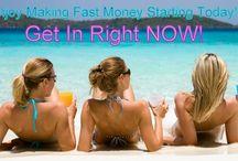 Make Money Online / Make Money Online NOW Make Money Online
