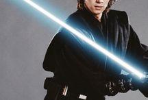 ch : Anakin Skywalker