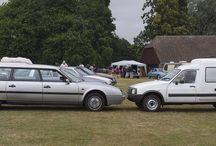 Citroën-Tissier