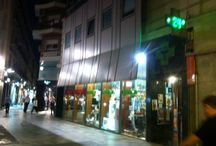 Farmacia Ruiz Seiquer / Farmacia y Perfumeria Especiales en Cosmética www.ruizseiquer.com, Productos Naturales, Homeopatia, Formulación Magistral,  https://www.google.com/maps/@37.9855686,-1.1309264,3a,75y,36.93h,110.89t/data=!3m5!1e1!3m3!1sSYvzc2BZfwoAAAQYKErJWQ!2e0!3e2!6m1!1e1?hl=es