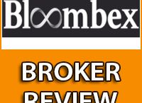 Bloombex Options Review / Read our Bloombex Options Review before you start trading. It is significant that you read our broker review to assure a safe journey in binary option.