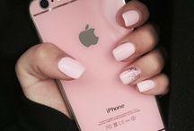 !PHONE