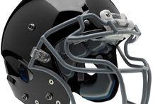 Schutt Vengeance Football Helmets / Schutt Vengeance Football Helmets