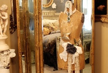 Home ☼ / design, vintage furniture and home decoration, furnishings...
