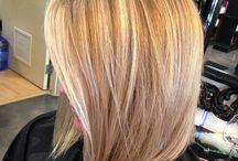 Hair Inspo!
