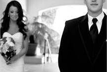 Our Wedding Photos By Kimberly Warne And Lisa Chow / by Jaclyn Isaacson