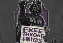 It's a Jedi Thing / by Marcia Kingsland