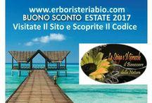Estate Scontata!!!