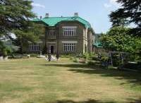Chail Attraction / Find out Most Attractive Places bear by Chail, Himachal Pradesh.