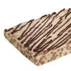 Fudge / All of our fudge is homemade right in our shoppe.  You can visit us at http://www.suzisweetshoppe.com