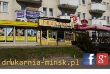 Reklamy A-REK