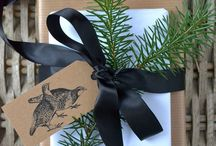 Gift / Gift