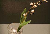 Faberge kwiaty