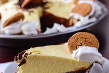 dessert recipes / yummy dessert recipes