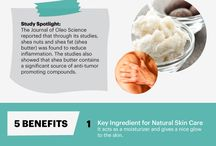 Dry skin remedies/eczema / Ideas to help with excessive dry skin/eczema