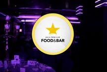 Premiile Food&Bar