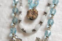 Jewelry 2 / by nancy willson