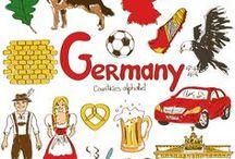 AT Germany