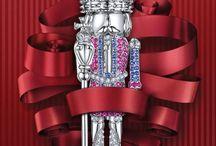 Fancy to Wear FANCYCD Jewellery / The Entry-lux Jewellery Line of FANCYCD