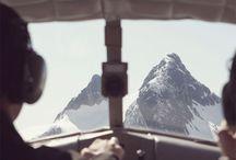 βουνα