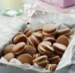 Food - Macarons