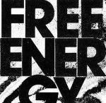 energie, strom und so / freihai´t für den ernergiehaushalt