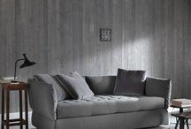 Sofa beds ...