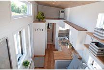 casa mobila