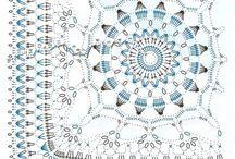 Crochet Elements big