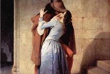 painter: Francesco Hayez