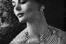 Jewelry - Miriam Haskell