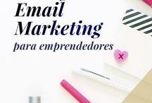 Create Great Emails