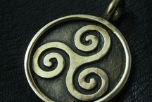 Pagan Jewelry - eBay